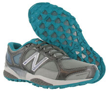 New Balance 1110 Running Women's Shoes Size