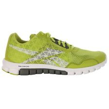 REEBOK REALFLEX RUN 2.0 TRANSITION TRAINERS 40.5-45.5 NEW 110€ Running fusion
