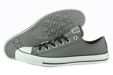 Converse Chuck Taylor AS OX 141946C Casual Nubuck Shoes Medium (B, M) Women