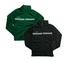 Nike Youth Boys Rio Full Zip Athletic Track Jacket, 2 Colors