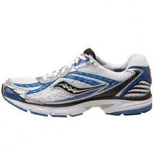 SAUCONY GRID TANGENT 4 45 46 NEW 130€ running shoes guide kinvara omni triumph