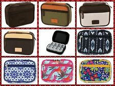 7-Day-Sorter-Pill-Vitamin-Medicine-Weekly-Travel-Organizer-Box-In-Zippered-Case