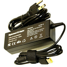 AC Power Charger Adapter Supply Cord for Lenovo Essential G410 G500s G505s G510s