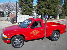 Dodge : Dakota Sport Standard Cab Pickup 2-Door