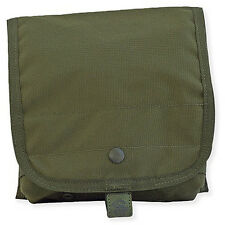 Tacprogear Squad Automatic Weapon Dump Pouch (More Colors Available)