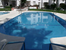 Spanish Holiday Villa, near to Coast, Communal Pool & Tennis Courts & Wi-fi