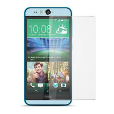 5X MATTE Anti Glare Screen Protector for HTC Desire eye m910x SX