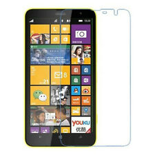 3x CLEAR LCD Screen Protector Shield for Nokia Lumia 1320 SX