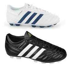 ADIDAS ADIQUESTRA HG 36.5-38.5 NEW 50€ football shoes adizero predator f50 f30