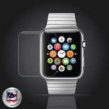 Apple Watch Screen Protector Film 38mm/42mm