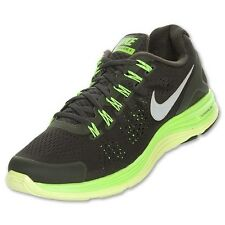 Nike Lunarglide+ 4  531986-303  Men's Running Shoes New in Box!!!