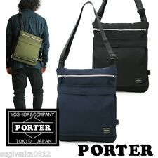 PORTER Musette SHOULDER BAG Yoshida Kaban from JAPAN F/S 746-09750 3Color NEW