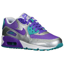 Nike Air Max 90 2007  345017-501  GS - Big Kids Sizes US 5.5Y, 6Y - New in Box!