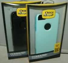 "New! Otterbox Commuter Series case for Apple Iphone 6 Plus (5.5"")"
