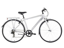 2015 Barracuda Vela I 7 Speed Hybrid Gents Bike RRP £270.00
