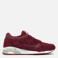 New Balance M1500FR 'Flying The Flag' Pack - Red