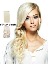 Pagent Hair extensions /All Colors/ OnTV Millions sold GlamourClipsNow.com