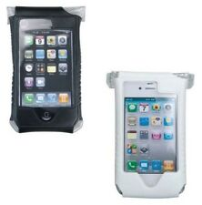 Topeak SmartPhone DryBag for iPhone 4/4S waterproof Handlebar bag Cellphone case