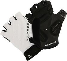 Dare 2b Take Hold Mitts Bike Bicycle Cycling Clothing Gloves Winter Sports