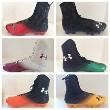 Under Armour-UA Highlight MC Football/Lacrosse cleats
