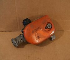 Stihl Pole Pruner Saw Gearhead Assembly Housing Part HT 75 100 101 131 OEM