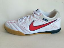 AUTHENTIC NIKE GATO LTR 415123-164
