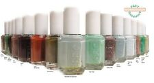 Essie Nail Polish Your Choice of Colors FAST SHIPPING !!!
