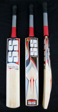 NEW RELEASE GENUINE SS YUVI 20/20 CRICKET BAT
