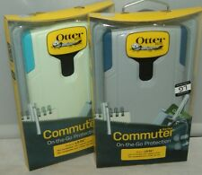 New! Otterbox Commuter Series case for LG G4