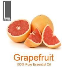 Grapefruit Essential Oils - 100% Pure Aromatherapy Grade- 10ml, 50ml, 100ml