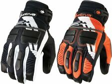 Arctiva Mens Comp RR Insulated Short Snowmobile Gloves