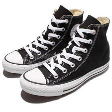 Converse All Star HI Chuck Taylor Classic High Tops Canvas Sneakers Shoes M9160C
