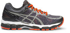 Asics Gel Kayano 22 Lite-Show Mens Shoes (D) (7393) | RRP $250.00