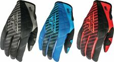 Fly Racing Youth Boys 907 Cold Weather Neoprene Gloves