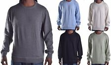Club Room Men's Casual Crewneck Pull Over Sweater