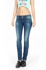 LTB Jeans - MOLLY - Anica