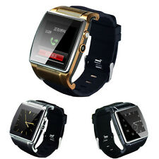 Hot Smart Watch For Samsung Android Bluetooth V3.0 Smart Wrist Watch Sport Watch