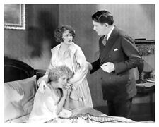 Actress Kathlyn Williams With Corinne Griffith And Actor Jere Austin 8x10 Photo