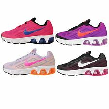 Wmns Nike Air Max Boldspeed Womens Running Shoes Sneakers Trainers Pick 1