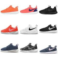 Wmns Nike Roshe One Rosherun Womens Running Shoes Sneakers Trainers Pick 1
