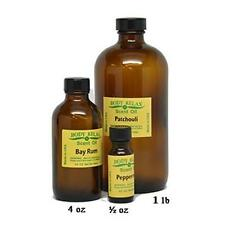 Home Premium Fragrance Oil for wax Candle Making Essential Oil Base SO051-100