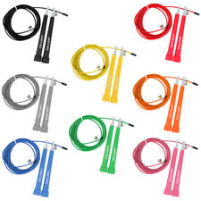 Gallant Adjustable Skipping Rope Fitness Speed Exercise Boxing Gym Jump Workout