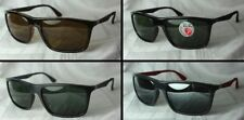 ORIGINAL RAY-BAN SUNGLASSES RB 4228 NEW Various Models Polarized