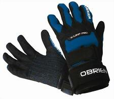 O'Brien X-GRIP PRO Kevlar Waterski, Watersports Gloves. 35375