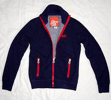 NEW Men`s SWEATSHIRT  SUPERDRY  SIZE:XS/S  SUPERDRY Mens SWEATSHIRT