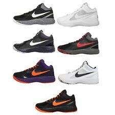 Nike The Overplay VIII 8  Mens Basketball Shoe Sneakers Trainers Pick 1