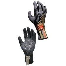Buff Headwear Fly Fishing Sport Series MXS Gloves