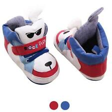 Baby Toddler Shoes Boys Girls Soft Shoes Infant Sole Sneaker PreWalker Shoes Hot