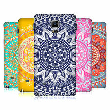 HEAD CASE DESIGNS MANDALA REPLACEMENT BATTERY COVER FOR SAMSUNG PHONES 1