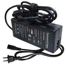 AC Adapter Power Cord Charger For Dell AD-4214L AD-4214N AP04214-UV GH17P PA30N